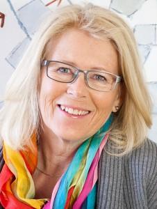 Lena Bentsen - Danish Life Designer